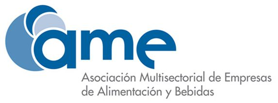 AME-AB